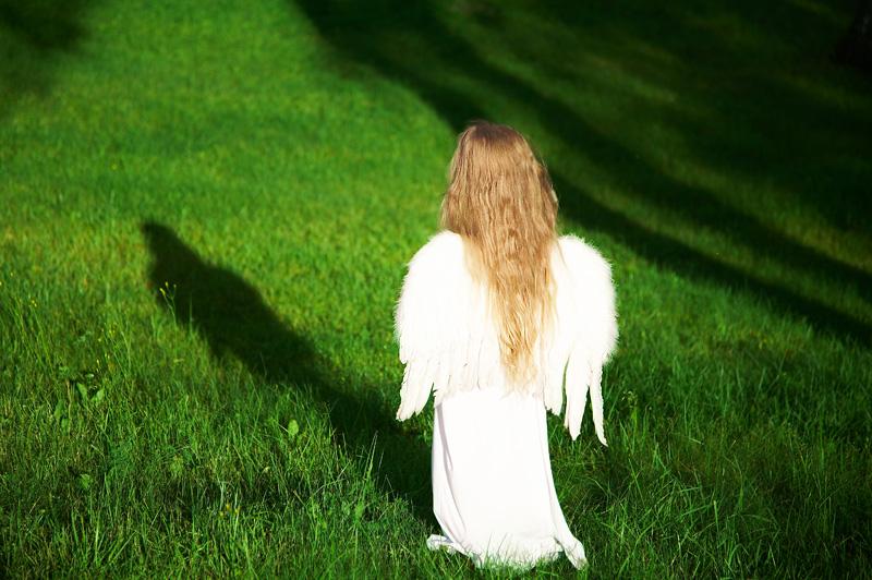 Ольге с днем ангела открытка, открытки днем