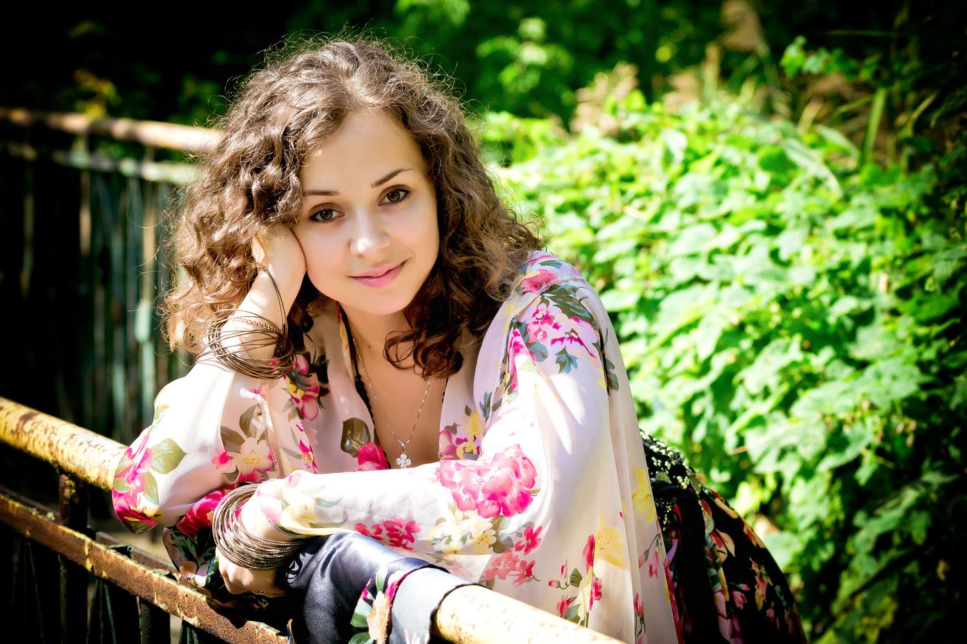 Картинки молдаванка, детские ручной