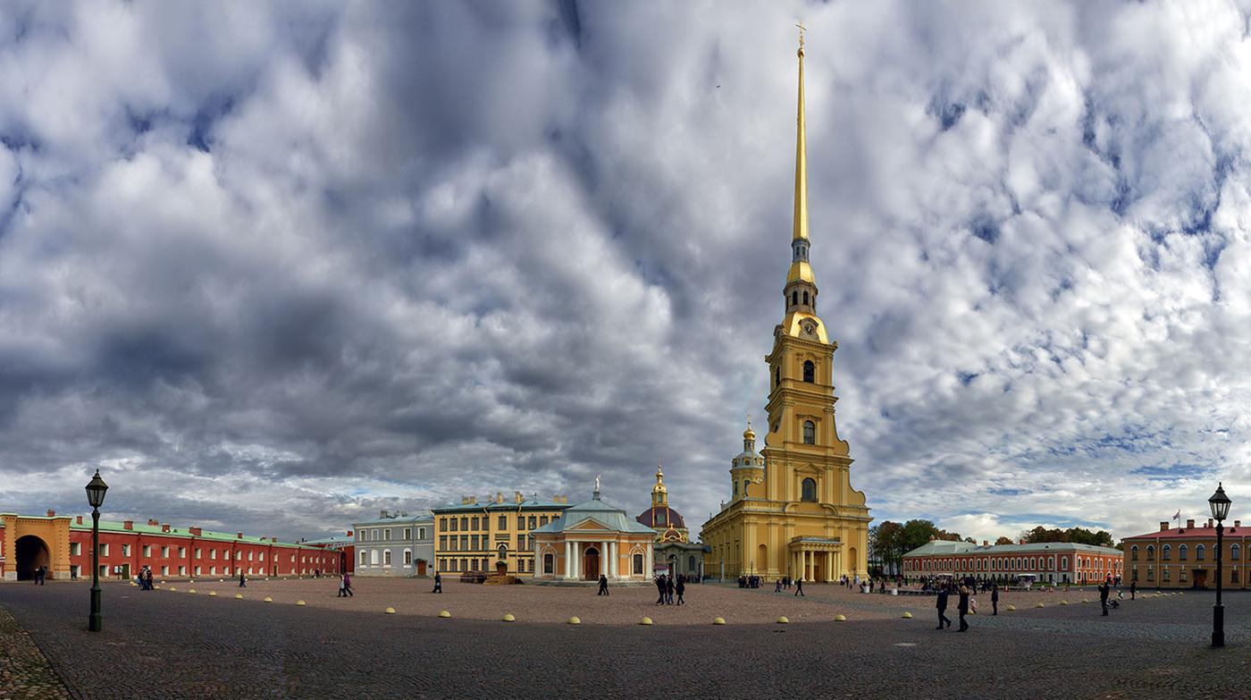 Картинки пекинеса, картинки петропавловская крепость спб