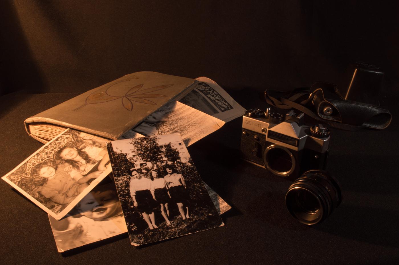 варшавский картинки про воспоминания центре