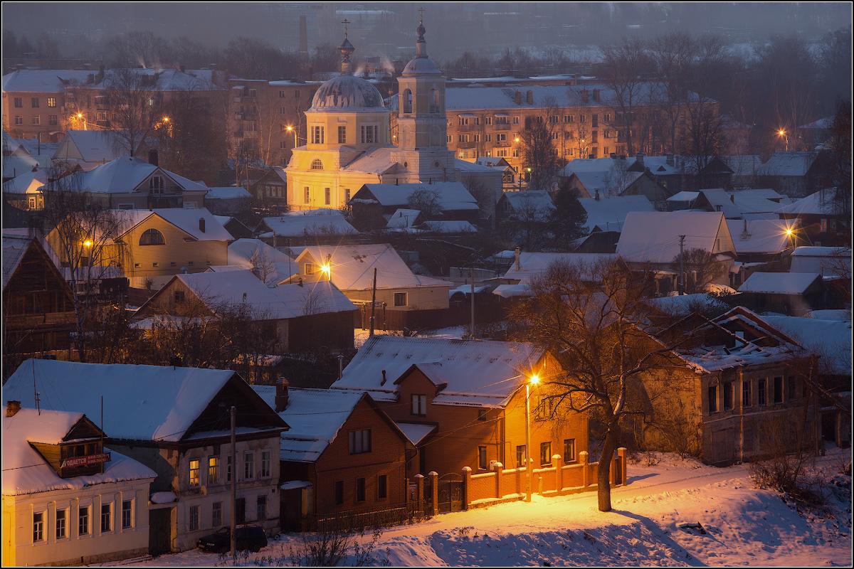 Смотреть фото города тольятти красочные таблетки