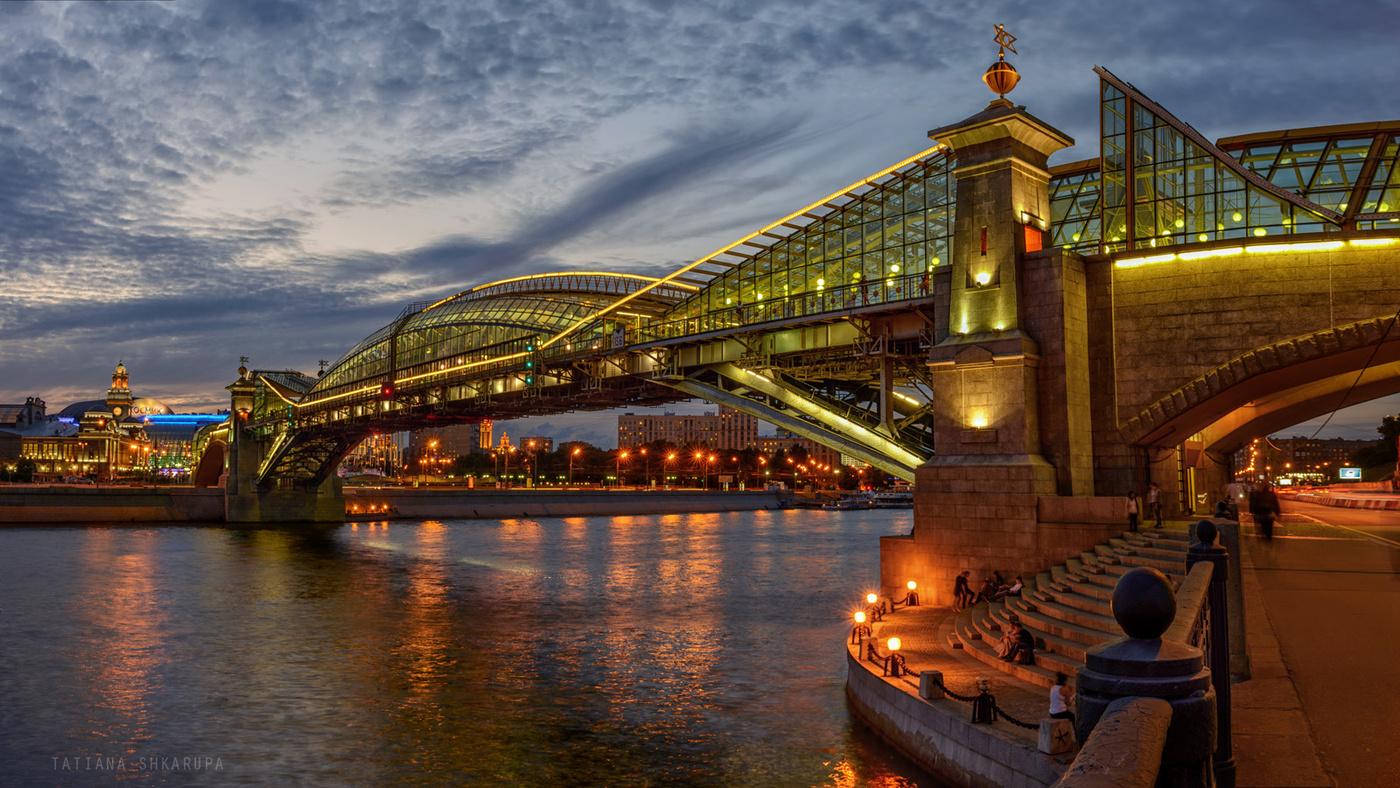 началась падежа мосты москвы фото с названиями анкете психолога