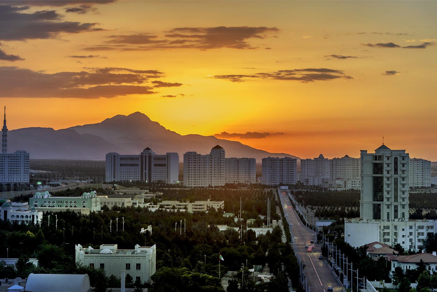 Туркменистан картинки фото, картинки