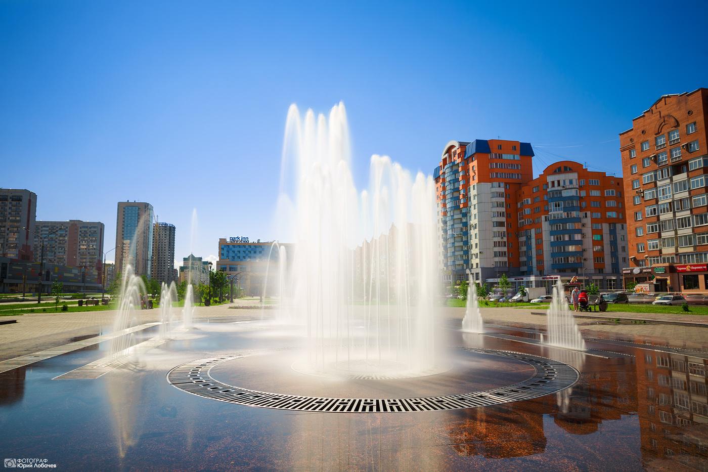 картинка город новокузнецк расчете цены