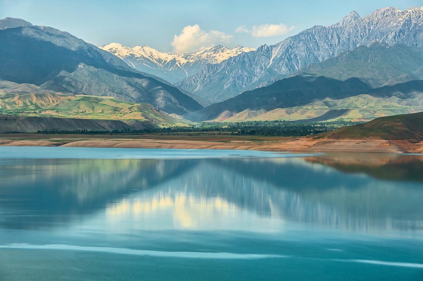 ide shot lake issy - HD1400×932