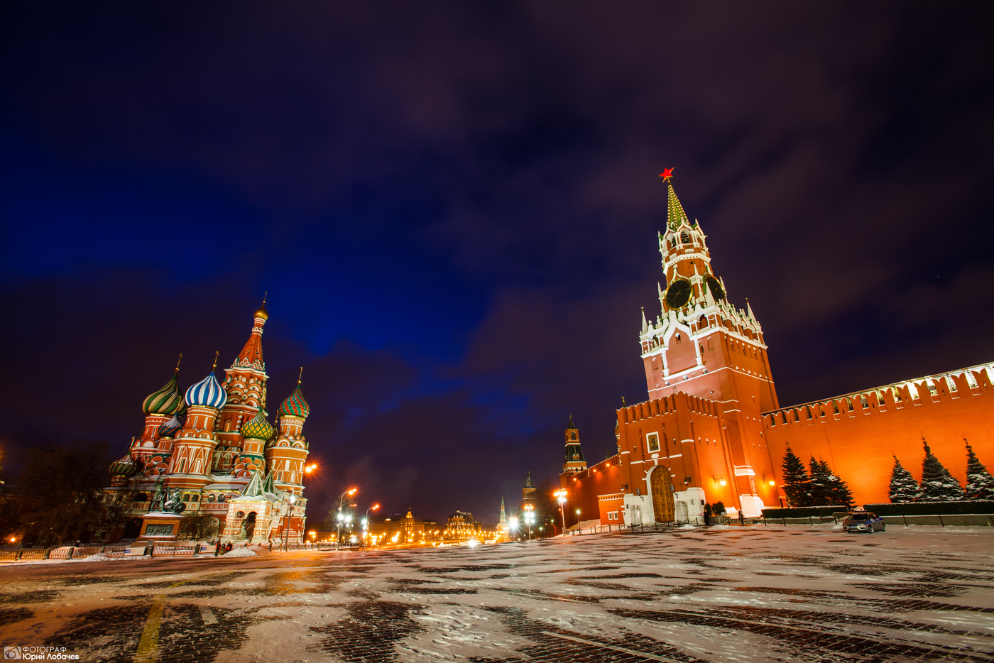 Лето приколы, картинки кремля