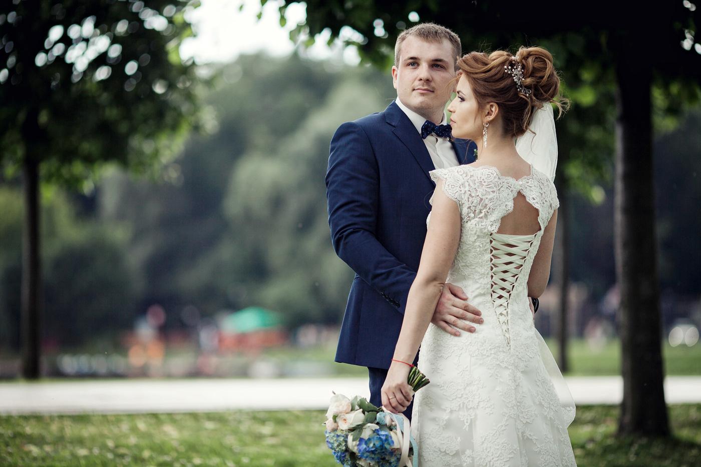 сайты свадебных фоток наличии