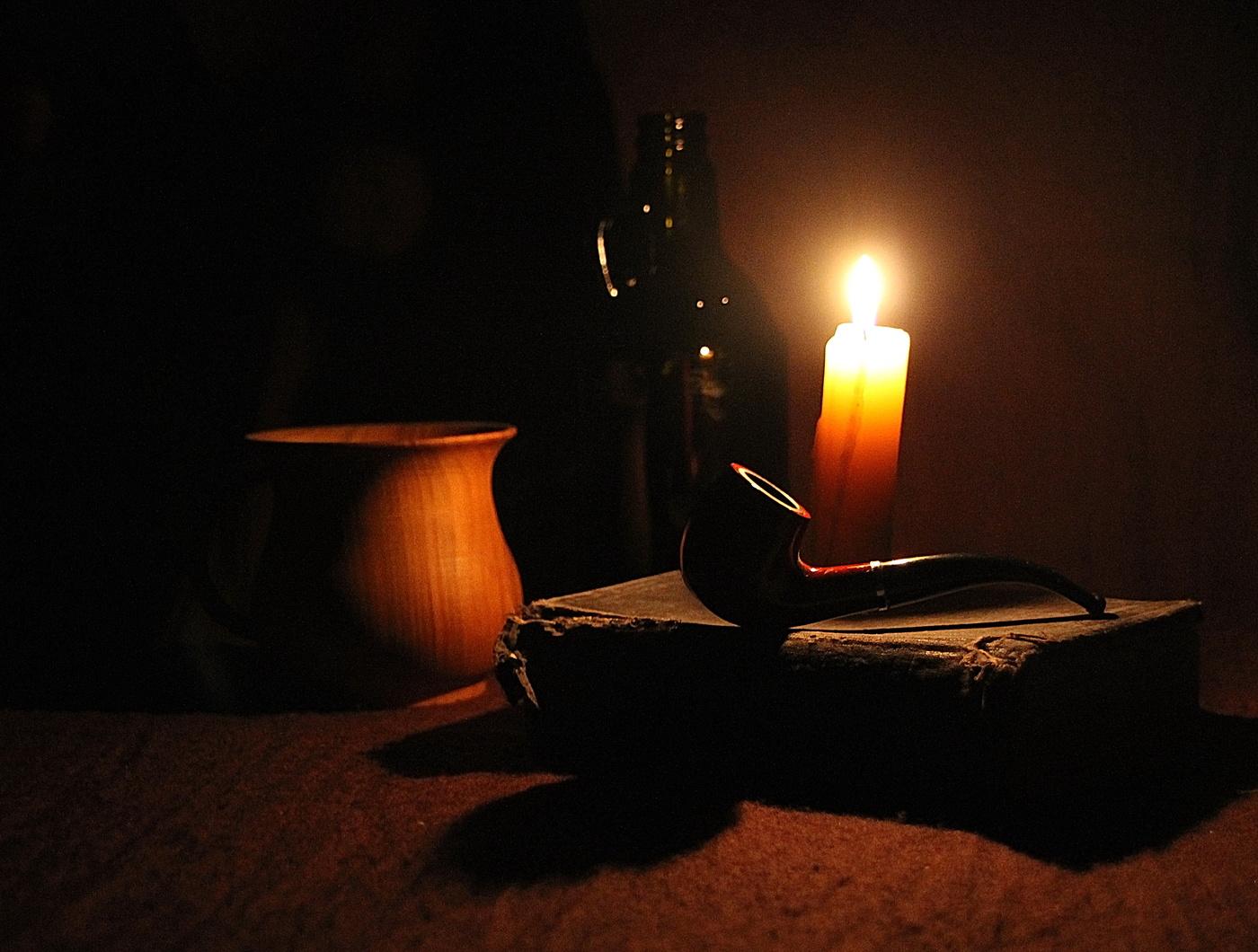 картинки пишу при свечении электрической были