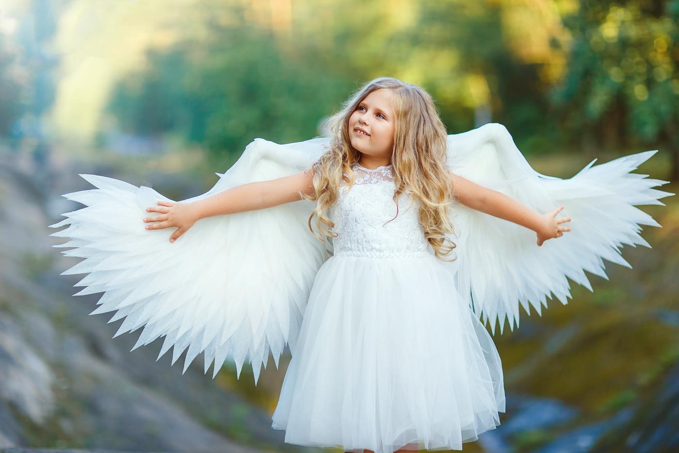 Свеча памяти, фото картинки ангелов