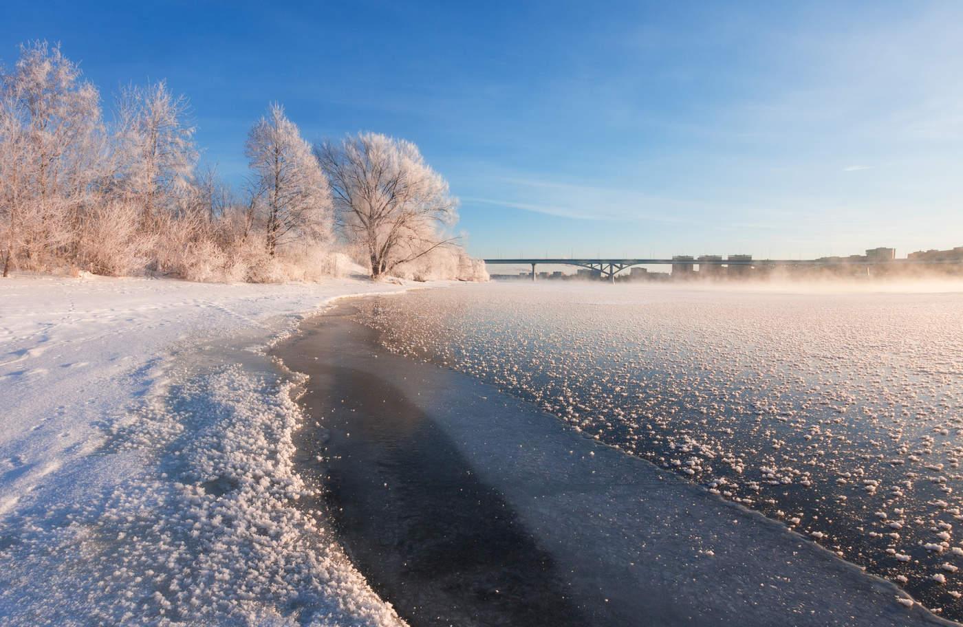 влюбленные удалили андрей зима фото почему-то, чем
